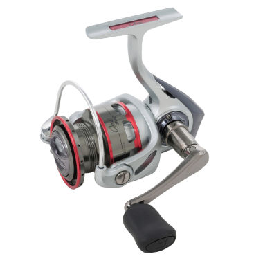 jcpenney.com | Daiwa Orra S Spinning Reel