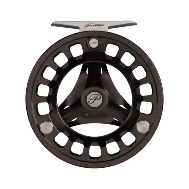 jcpenney.com | Pflueger Patriarch Fly Fishing Reel