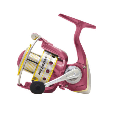 jcpenney.com | Pflueger Lady President Spining Reel