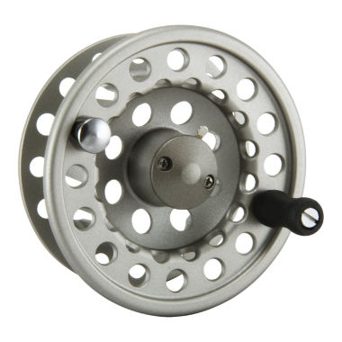 jcpenney.com | Okuma Slv Fly Fishing Reel