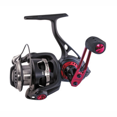 jcpenney.com | Quantum Smoke Spinning Reel