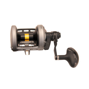 jcpenney.com | Quantum Lethal 2speed Ld Baitcasting Reel