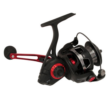 jcpenney.com | Quantum Gear Spining Reel