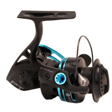 jcpenney.com | Quantum Smoke Inshore Spining Reel
