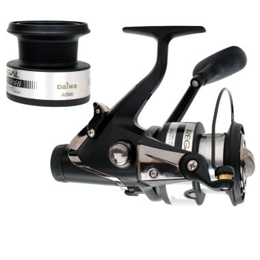 jcpenney.com | Daiwa Regal Bite & Run Saltwater Spining Reel