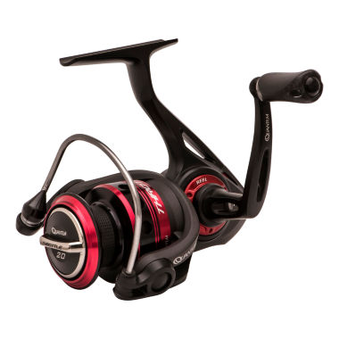 jcpenney.com | Zebco Throttle Spining Reel