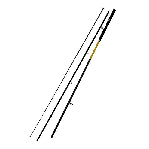 Lews Slab Shaker Custom Spinning Rod