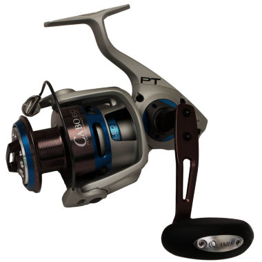 jcpenney.com | Quantum 60 Cabo Spining Reel