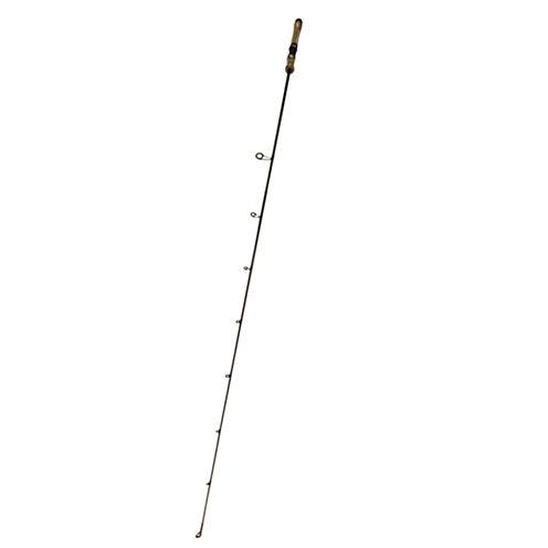 Okuma 6ft 6in Spinning Rod