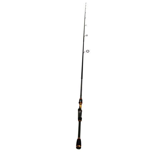 Okuma 7ft 2in Spinning Rod