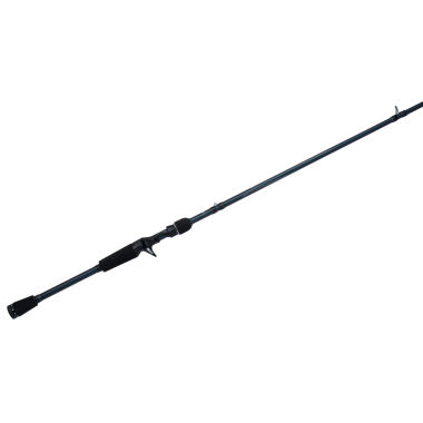 jcpenney.com | Abu Garcia Ike Signature 7ft 4in Casting Rod