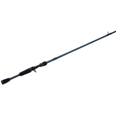 jcpenney.com | Abu Garcia Ike Signature 6ft 4in Spincasting Rod