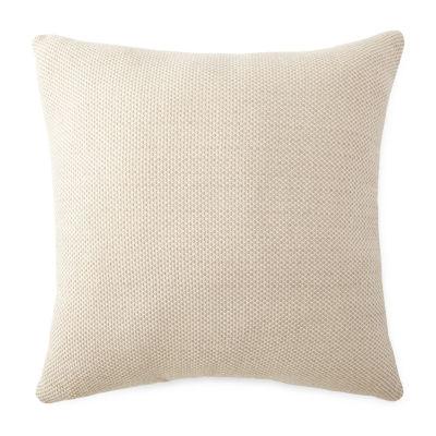 Reims Euro Pillow