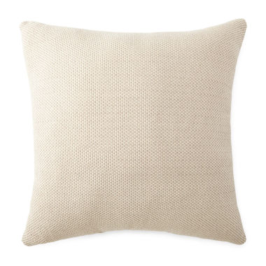 jcpenney.com | Reims Euro Pillow