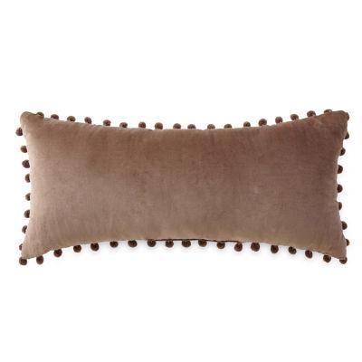 Reims Oblong Decorative Pillow