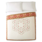 Home Expressions™ Claudia Bedspread