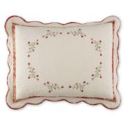 Home Expressions™ Claudia Pillow Sham