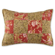 Home Expressions™ Claudia Oblong Decorative Pillow
