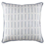 JCPenney Home™  Riley Euro Pillow
