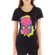 Spider-Man® Graphic Tee