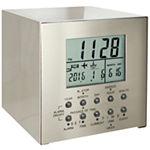 alarm clocks (91)