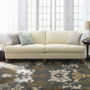 Tremlow Living Room Furniture Collection