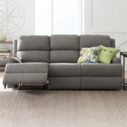 Bersham Reclining Furniture Collection