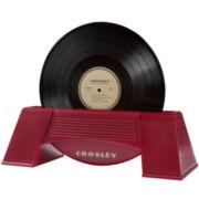Crosley Vinyl Cleaner