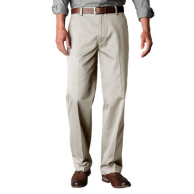 jcpenney.com | Dockers® D2 Signature Straight-Fit Pants