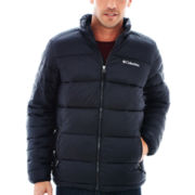Columbia® Frost-Fighter Jacket