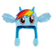 My Little Pony Flipeez Hat