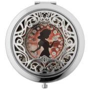 Disney Collection Snow White Compact Mirror