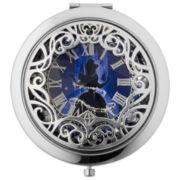 Disney Collection Cinderella Compact Mirror