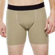 Rock Face® Boxer Briefs - Big & Tall