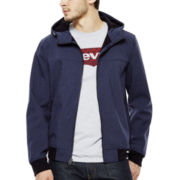 Levi's® Soft Shell Bomber Jacket