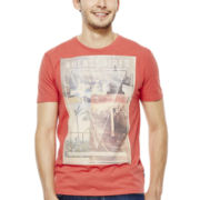 i jeans by Buffalo Caldum Graphic Tee