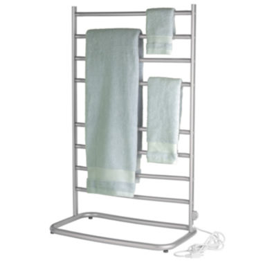 jcpenney.com | Warmrails™ Hyde Park Towel Warmer