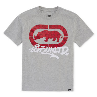 jcpenney.com | Ecko Graphic Tee