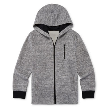jcpenney.com | Xersion Hoodie-Big Kid Boys