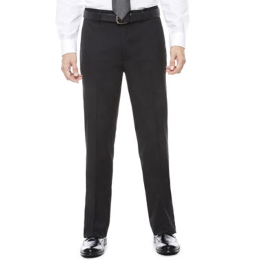 jcpenney.com | Claiborne Chino Stretch Pant