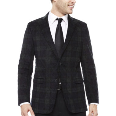 jcpenney.com | U.S. Polo Assn. Classic Fit Woven Sport Coat