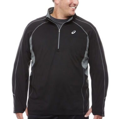 jcpenney.com | Asics Fleece Jacket Big and Tall