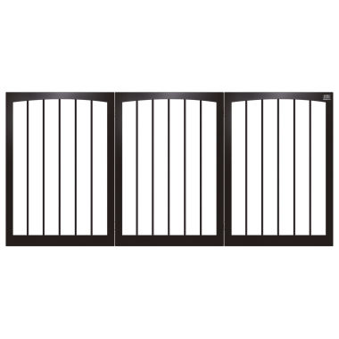 jcpenney.com | Animal Planet Folding Wood Pet Gate