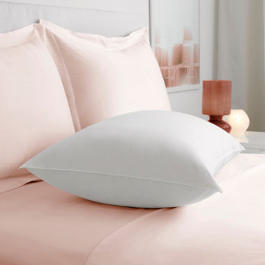 jcpenney.com | Jockey® Stay Comfy High Loft Pillow