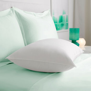 jcpenney.com | Jockey® Stay Comfy Feather Pillow