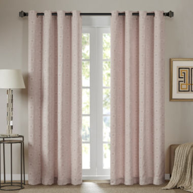 jcpenney.com | Pathways Grommet-Top Curtain Panel