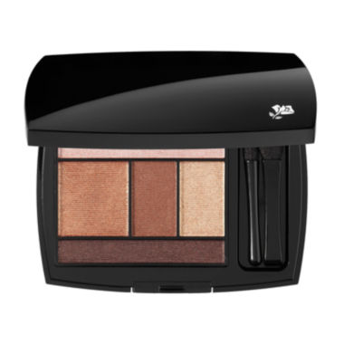 jcpenney.com | Lancôme Color Design 5 Shadow & Liner Palette