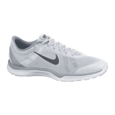 jcpenney.com | Nike® In-Season 5 Womens Training Shoes