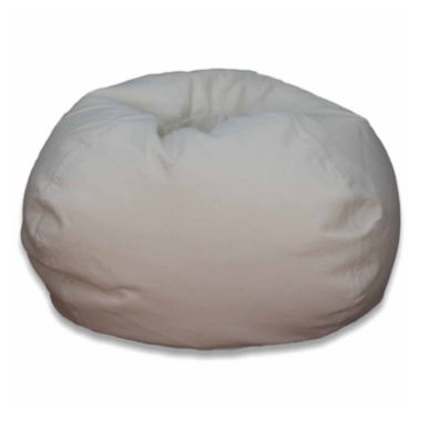 jcpenney.com | Corduroy Bean Bag Chair
