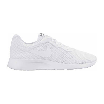 Política Invertir postre  Nike® Tanjun Womens Running Shoes-JCPenney